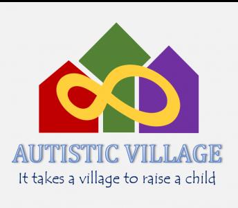 Autistic Village